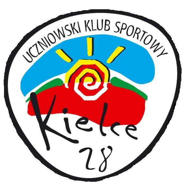 """Narciarski Uczniowski Klub Sportowy """"Kielce 28"""""""